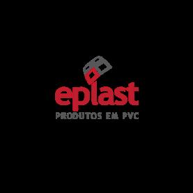 EPLAST