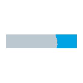 BARLOCHER