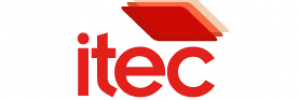 itec_logo_rgb-01-01
